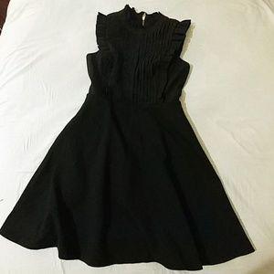 Ted Baker London Black Dress size 2